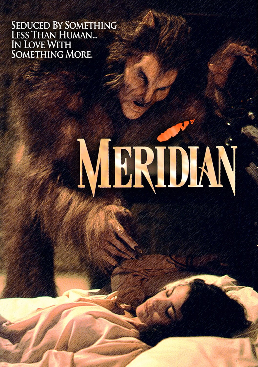 18+ Meridian (1990)Dual Audio Movie Download And Watch Online 480p