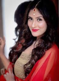 Amar monta bole je vasha Bengali Song Lyrics