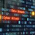 Best Enterprise Network Security Solutions