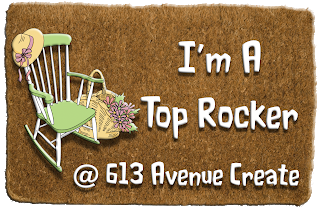Top Rocker for the week of July 19-24, 2020