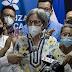 CXL seguirá adelante en el proceso electoral pese a los arrestos de varios líderes