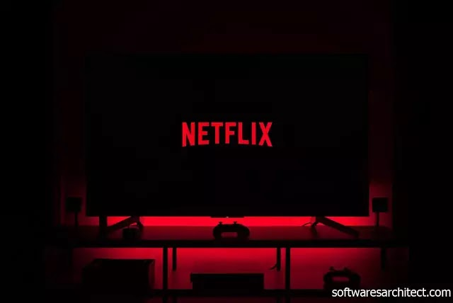 Netflix app Free Download Netflix Premium Accounts