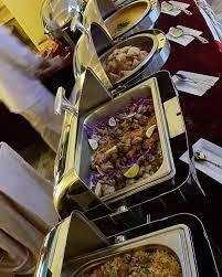 أسعار منيو و رقم عنوان فروع مطعم وكافية ماجيكال magical