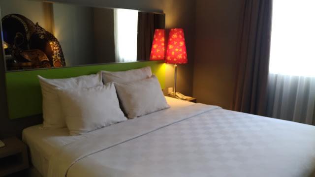 hotel-pesonna-gresik