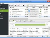 Download uTorrent 3.4.6 Build 42060 Latest 2017