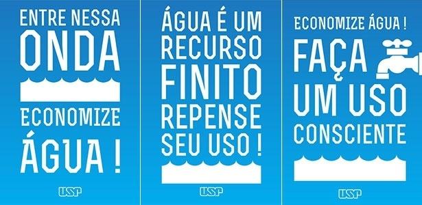 Tag Frases Sobre A Falta De Agua No Planeta