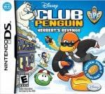 Club Penguin - EPF - Herberts Reveng