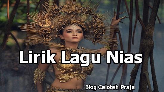 Hulo Wofo Saetu Fesu Lirik Lagu |Yas Zalukhu