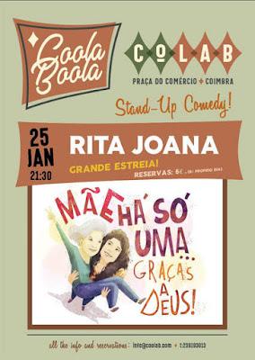 Um espetáculo Stand Up Comediano que vaga entre a acidez e o bucolismo.