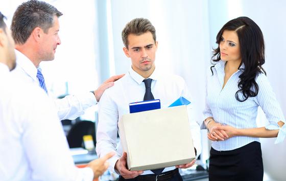 Usaha Sampingan Yang Menghasilkan Saat Masih Menjadi Karyawan