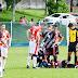 Campeonato Varzeano de Irati define semifinalistas