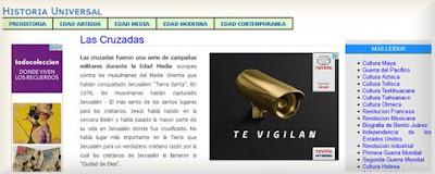 http://www.historialuniversal.com/2010/04/las-cruzadas-jerusalem-guerra-santa.html