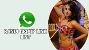 Latest Randi WhatsApp Group Links