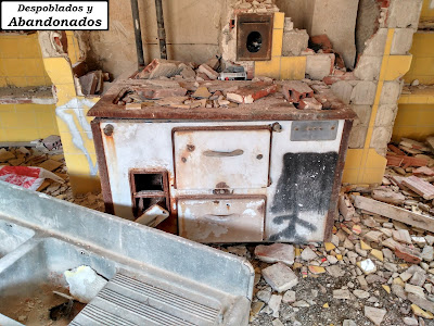 Despoblados-y-abandonados