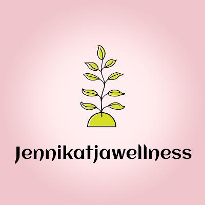 Jennikatjawellness