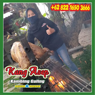 Layanan Kambing Guling di Batununggal Bandung,kambing guling batununggal,kambing guling bandung,kambing guling batununggalbandung,kambing guling,