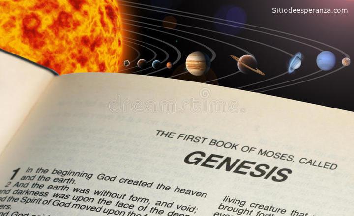 Preguntas Bíblicas del Libro de Génesis
