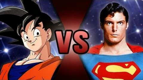 http://nerduai.blogspot.com.br/2013/12/death-battle-goku-vs-superman.html