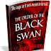 Promo Blitz: The Order of the Black Swan by Victoria Danann