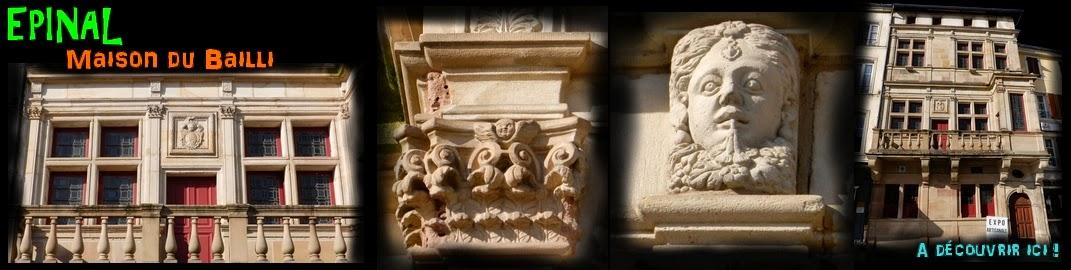 http://patrimoine-de-lorraine.blogspot.fr/2014/12/epinal-88-maison-geninet-dite-du-bailli.html