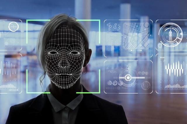 Londra introduce la tecnologia di identificazione delle caratteristiche, l'UE sta pensando di vietarla