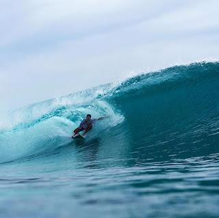 Pantai Jimbaran15
