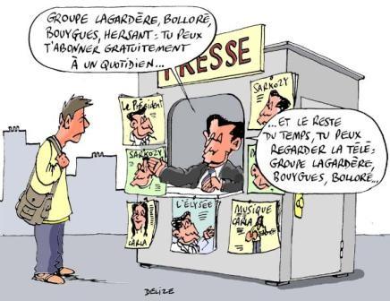 Presse chambre de commerce et industrie region bretagne - Chambre de commerce 92 ...