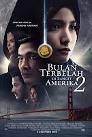 Cover Bulan Terbelah di Langit Amerika 2