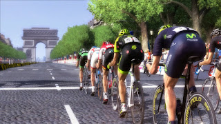 Pro-Cycling-Manager-2015-Download-Free-Setup