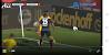 ⚽⚽⚽⚽ Bundesliga SC Paderborn 07 Vs Borussia Dortmund ⚽⚽⚽⚽