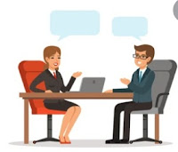 30 Tally Job Interview Questions and Answers in Hindi
