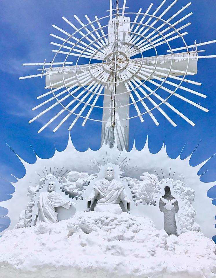 Garin Farm in Iloilo : DIY Itinerary and Travel Guide