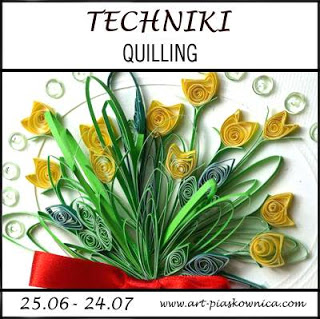 http://art-piaskownica.blogspot.com/2017/06/technki-quilling.html
