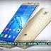 هواوي تطلق هاتف Huawei Nova تعرف علي مواصفاته