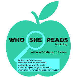 www.whoshereads.com a boutique book blog for readers