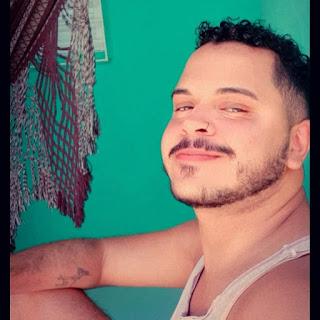 Leandro Lemos