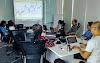 Belajar Analisa Dengan Price Action Trading