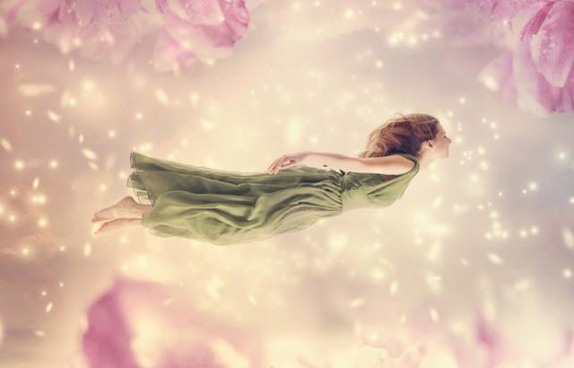 10 секретов исполнения желаний
