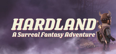 hardland-pc-cover-www.ovagames.com