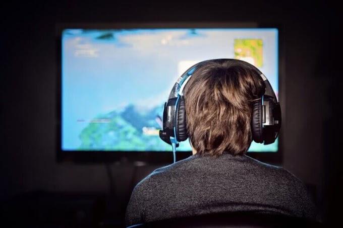 9 conseils pour prévenir la dépendance aux jeux vidéo