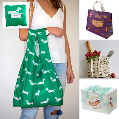 My-Dachshund-Online-sausage-dog-themed-shopping-bags-and-cooler-bag-gifts