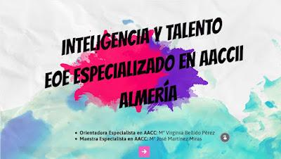 https://view.genial.ly/5e9b2990f69c430d8257c4fc/presentation-altas-capacidades-intelectuales-almeria