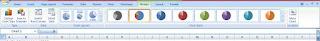 gambar charts tools