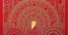 Echo - Elevation Worship Feat  Tauren Wells Lyrics - GOSPEL