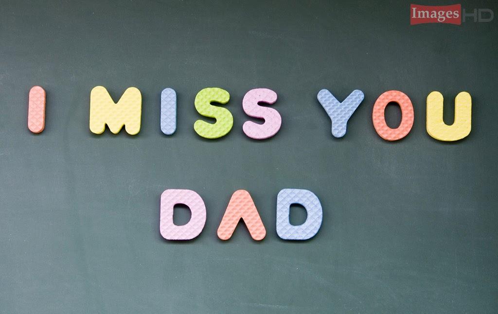 Днем рождения, картинки мы скучаем по тебе папа