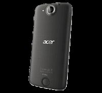 Smartphone Acer Liquid Jade Z
