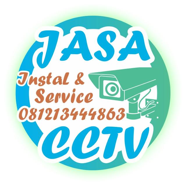 jasa pasang cctv bogor, jasa service cctv, layanan jasa teknisi untuk pemasangan cctv dan ip camera area bogor dan sekitarnya
