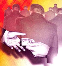 Movimiento Ciudadano y el PVEM se quedan sin prerrogativas