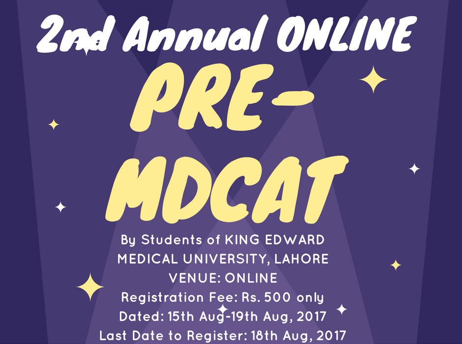 mcat practice test pdf uhs