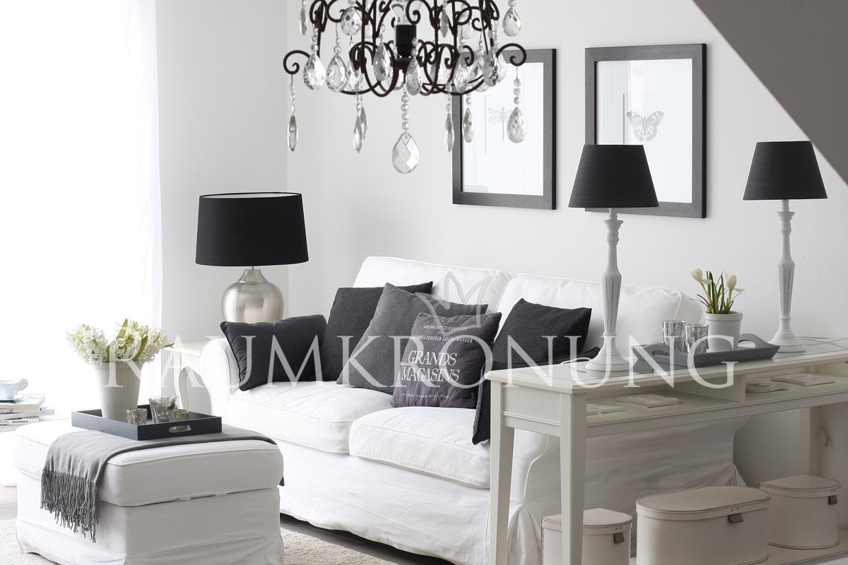 wohnzimmer minimalistisch einrichten. Black Bedroom Furniture Sets. Home Design Ideas